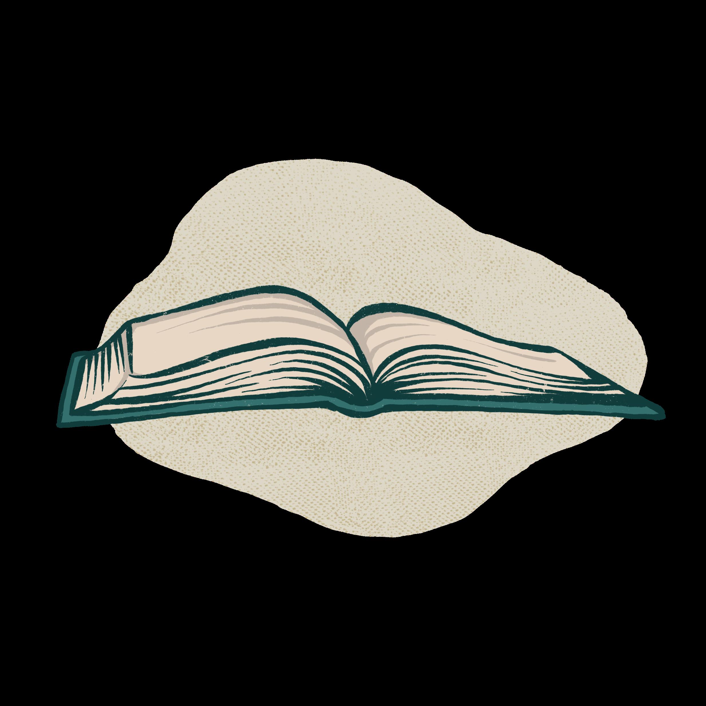 Manuscript editing for authors